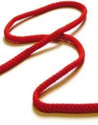Het geven van IT-advies loopt als een rode draad doorheen ons volledige gamma IT-services.