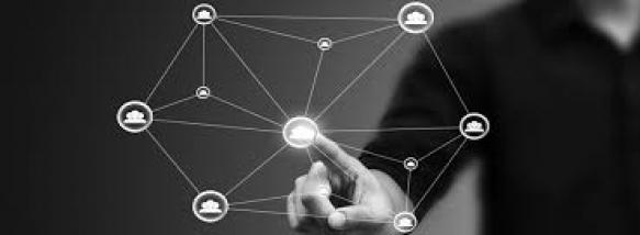 Als professioneel netwerkbeheerder heeft Daffodil Services niet alleen ruime ervaring met het beheer en onderhoud van bedrijfsnetwerken, met de regelmaat van de klok installeren wij ook nieuwe netwerken en brengen wij verouderde netwerken up-to-date.