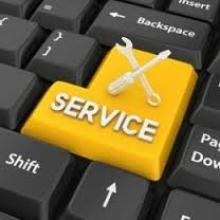 Daffodil Services zorgt ervoor dat netwerkbeheer geen extra zorg is of wordt!