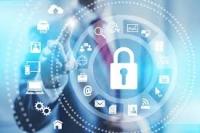 Netwerkbeveiliging tegen aanvallen van binnenuit en van buitenaf.