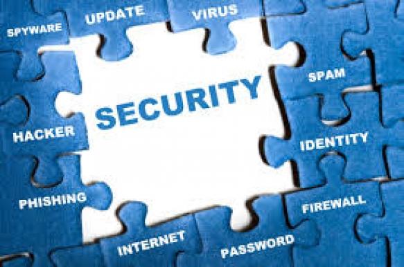 Kies voor netwerkbeveiliging door Daffodil Services.