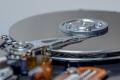 Storage solutions in de vorm van netwerk hardware.